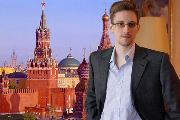 Edward #Snowden was targeted by Russian spies 6 years BEFORE he exposed US secrets http://t.co/3PoDgkroaf #SVR #GRU http://t.co/YVTgXEdHyc
