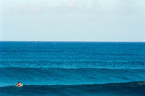 Today is #WorldOceansDay Take time to celebrate the ocean! http://t.co/UELfXkagNs