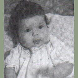 On Jun 8, 1940 a baby was born at Margaret Hague Hospital in Jersey City. Happy Birthday to @NancySinatra! http://t.co/8Q5EZM2IjA