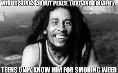 True.. http://t.co/UORxYN3lTT