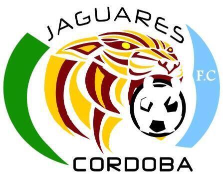 Felicitaciones @JaguaresdeCordo Orgullo de la Región Caribe #JaguaresCampeon #JaguaresDeCordoba http://t.co/tKMMIaqMQN