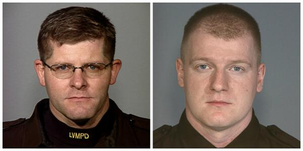 Today is a truly tragic day for our police department, and our community. http://t.co/KPugGc7ZNA #fallenheroes #RIP http://t.co/TkGoU912I0