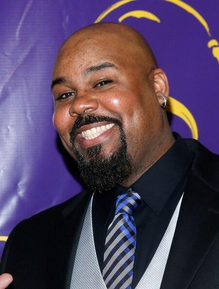 Congratulations James Monroe Iglehart on your #TonyAwards win for Featured Actor in a Musical #AladdinBroadway http://t.co/6BazTg8hgu