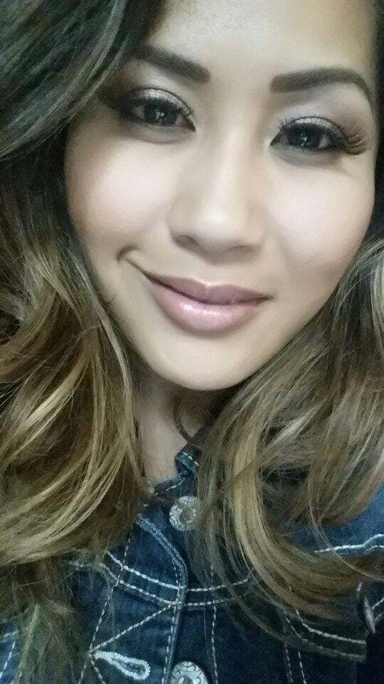 Jessica Bangkok (@jessica_bangkok): Kisses freak nasty's