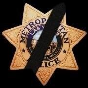 Our hearts go out to the officers and families of the @LVMPD who were tragically affec...  http://t.co/ta3XBObNSu http://t.co/qTZV20x6rB