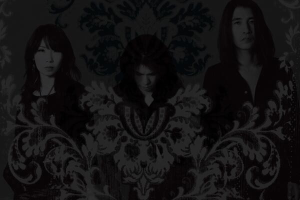 "Listen to the upcoming @Borisheavyrocks album ""Noise"" in full ahead of release on @nprmusic http://t.co/lugd26tfWG http://t.co/UITzwZyfYz"