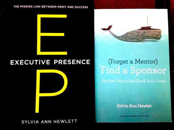 2 books 2 supercharge your #DOSA Career #NASPA2 by @SAHewlett http://t.co/oNQa4KDgKO