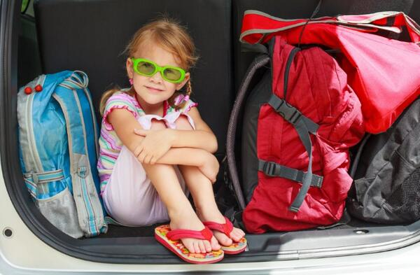 Packing tips for #summercamp: http://t.co/s0blJVIX5n http://t.co/OBiN4k0YEX