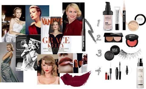Sneak peak of @urbanette's collage for their @MAKEUPFOREVERUS makeup lesson w/ @stylecoalition http://t.co/MAz2zIty7j http://t.co/WZan0FV6Ll