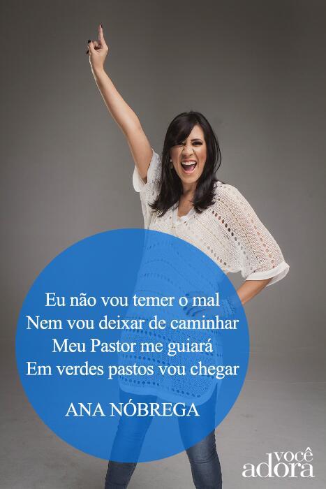 Linda mensagem da @AnaNobrega! http://t.co/BiB7fTnbu0