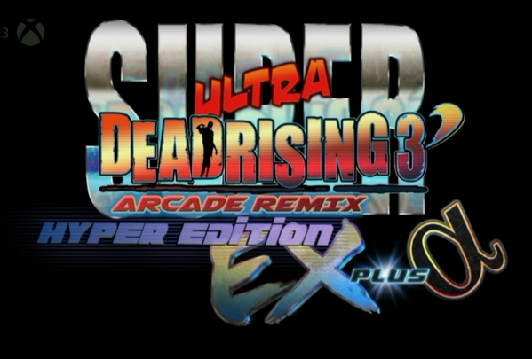 Absolutely the best game name of E3 so far http://t.co/EPreFrw1bc
