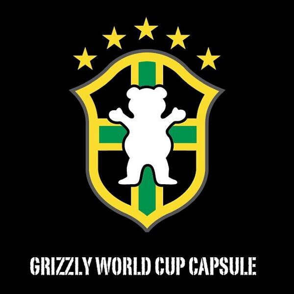 grizzly griptape images