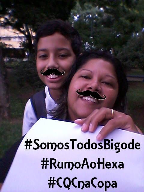 @andreolifelipe lembra do Italo? Ele também está na campanha! #SomosTodosBigode #RumoAoHexa http://t.co/oVfrk8qcVH