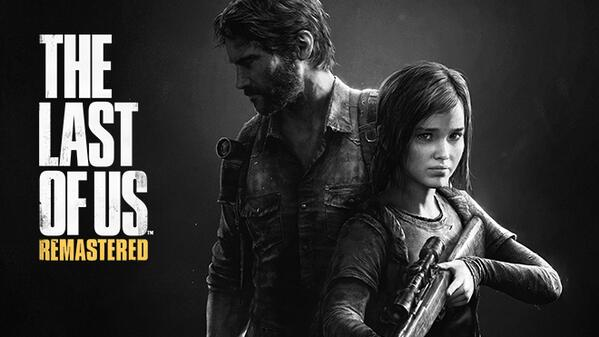 #TheLastofUs Remastered is available July 29. Check out the latest trailer in 1080p60: http://t.co/cBbSrk3ymJ http://t.co/e5dq1i0vOt