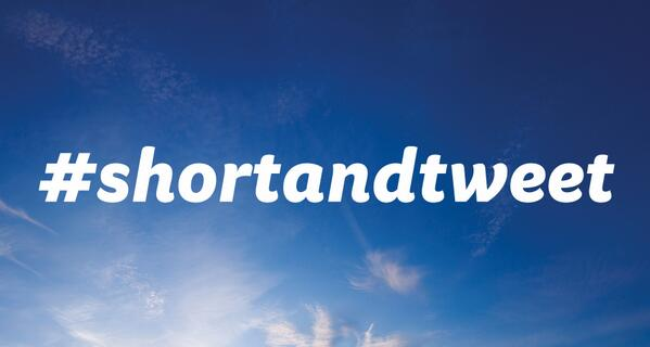 Good news, Tweeters! @BNZ has just announced their #shortandtweet award - http://t.co/W8i0VRRArs http://t.co/18zaWFocOR