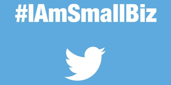 Lawmakers need to hear from #Smallbiz! Join the #IAmSmallBiz social media challenge - http://t.co/VZT54wx3c2 #ASBS http://t.co/axF3owEKNg