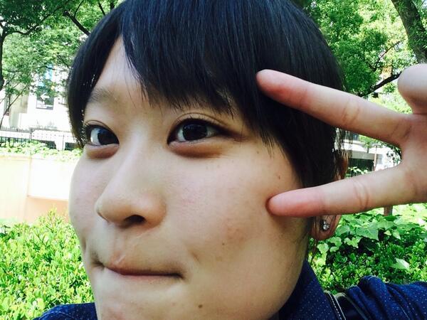 名古屋の地下アイドル part17 [無断転載禁止]©2ch.net->画像>20枚