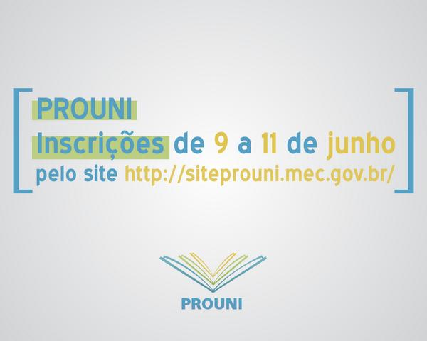 Vem, tem 170 vagas no ProUni na UCPel! http://t.co/J5VLTdPwTs http://t.co/6U0lIYJMrL