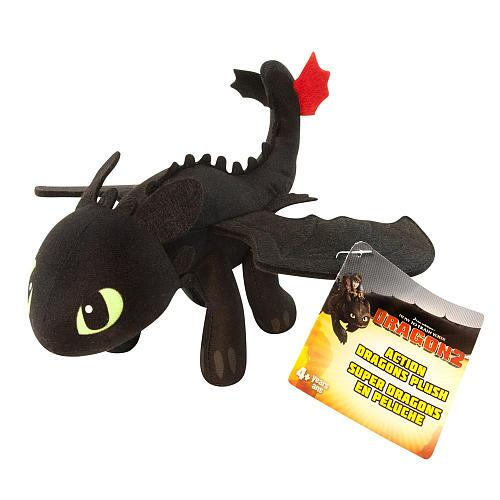 10 runners up will receive How To Train Your Dragon Special Edition DVD & soundtrack &  Toothless Plush #HTTYD2chat http://t.co/YszWyBYD6j