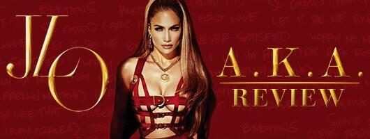 A.K.A. is one week away!! Check out our track by track review of @JLo's amazing new album: http://t.co/eweORmch9F http://t.co/LuDOXGhv72