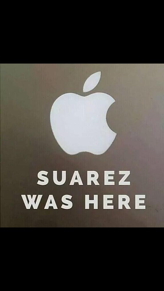 Brilliant ! http://t.co/1VXAtSCgp4