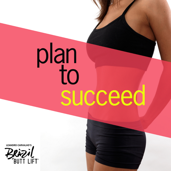 Don't assume you're are going to fail! Plan on succeeding, try your best, & the rest will follow. http://t.co/zJdr8v2Y3u