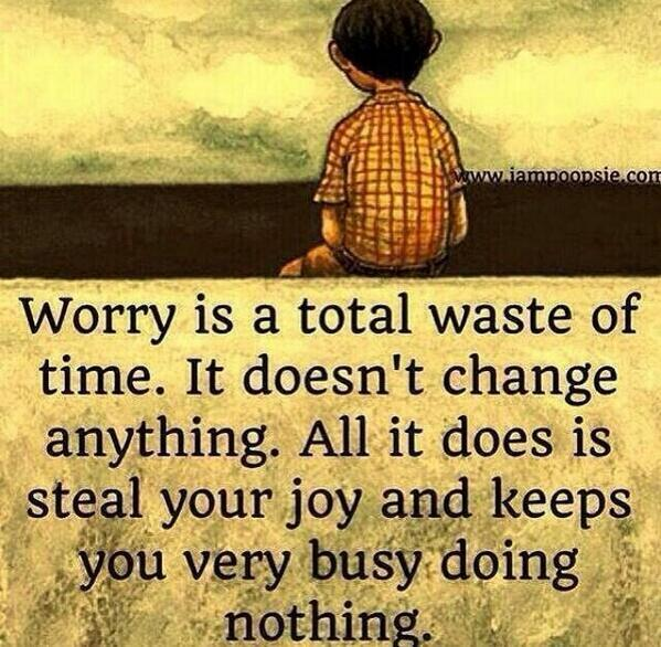 Thought of the day: http://t.co/6McvSO7TR2