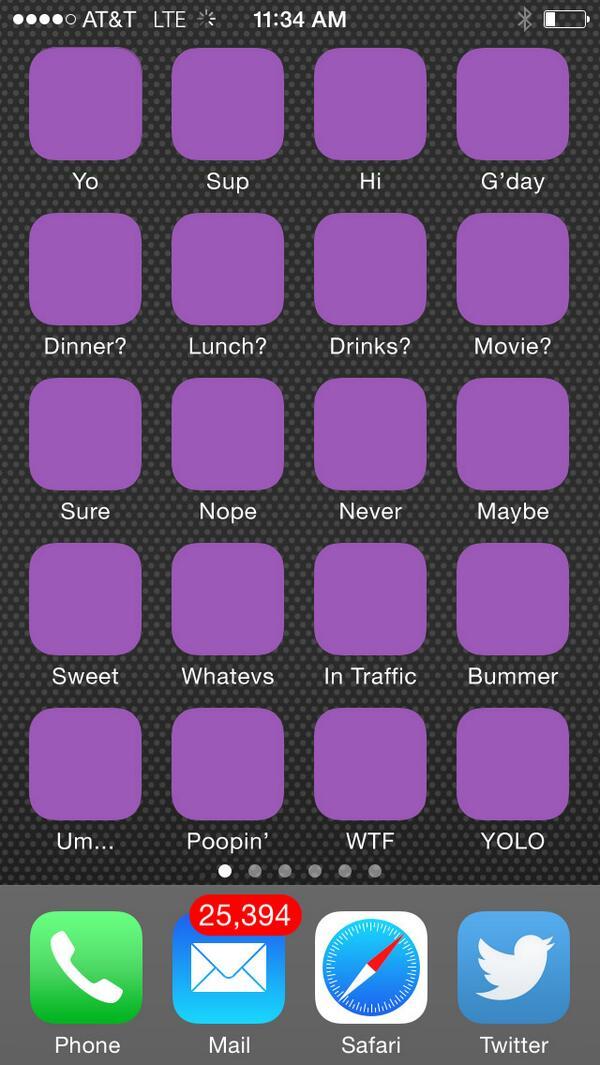 The Future of Communication.  http://t.co/bUmyII9U7d http://t.co/ygjFadZhJL