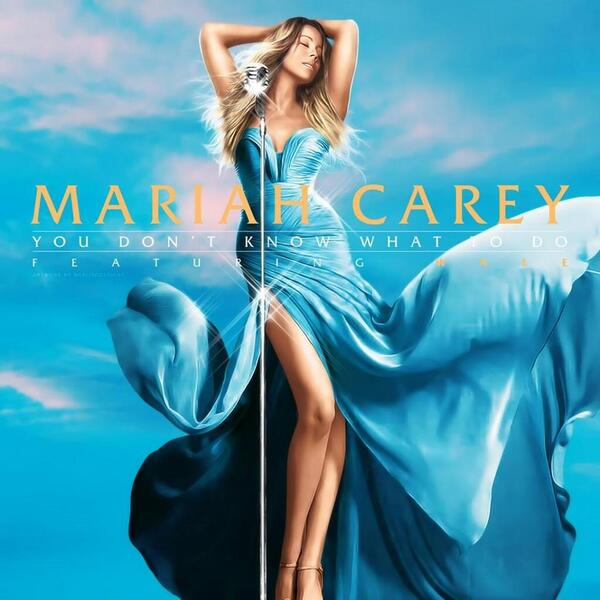 @MariahCarey @mariahtrends @MariahAlerts @jermainedupri What a gorgeous cover (merlito on forum) #ydkwtd http://t.co/xcxA6AjIQO