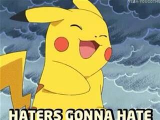 Hey @iCraftGames_ don't like pokemon http://t.co/a65uiuMQ5V