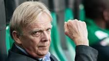 How long has Ian Beale been managing Cameroon? http://t.co/TZjCebGIPi
