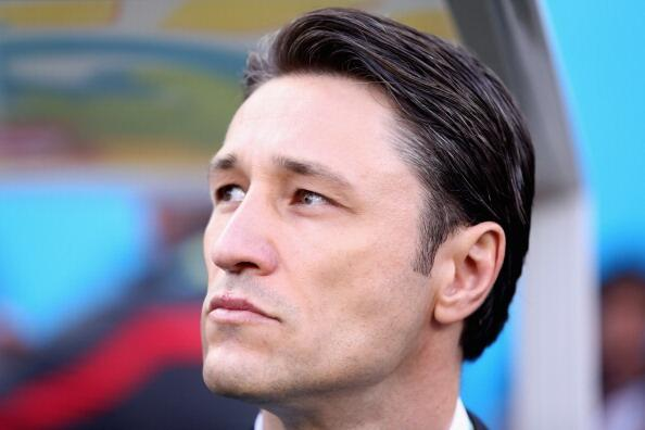 Kickstarter to make the Croatia coach the next Bond villain http://t.co/cTMqqpeenE
