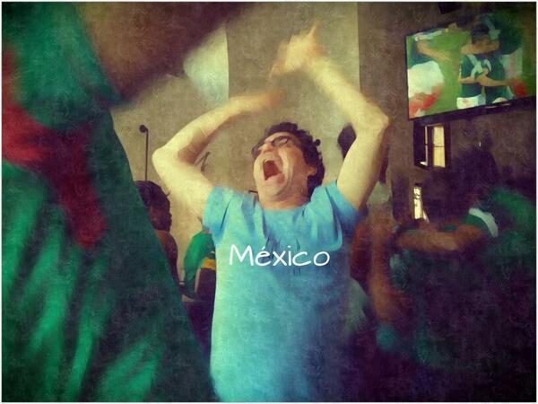 BRAVO MUCHACHOS!!!!! http://t.co/DSm4zBCU6g