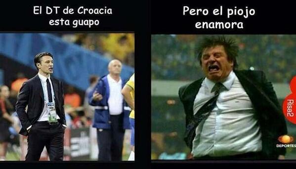 ¿Y los memes de #CROvsMEX? @MiguelHerreraDT http://t.co/XByGWYQKzd