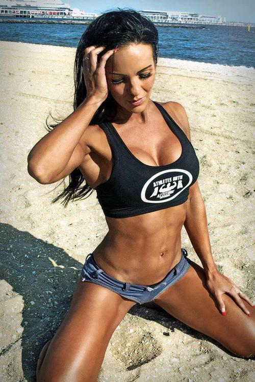 RT @FitnessChicks:   http://t.co/pxVlJu6ihX
