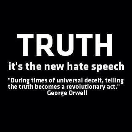 Hvala vsem vam zunaj za podporo in za širjenje resnice. Hvala tistim znotraj za korektnost. #EnotniZmagujemo #EZ http://t.co/udtzouBFVw