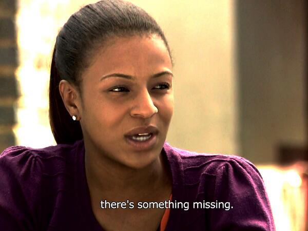 Who is qondi from isibaya dating sim