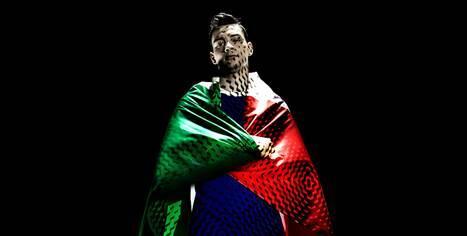 Forza Mattia De Sciglio, ti stavamo aspettando. #ForzaAzzurri #allin or nothing @adidas_ITA @acmilan http://t.co/9s11gD40kF