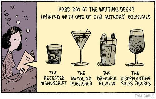Every week I like @tomgauld's cartoons a bit more. http://t.co/0JJ82cV75A