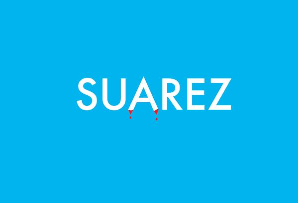 Suarez http://t.co/wOBrWwdvdO