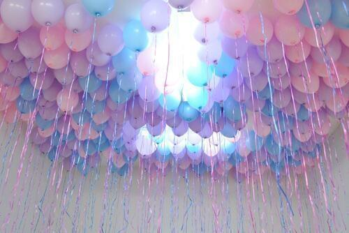 Imagine waking up to this on your birthday http://t.co/NOBcUmD1Ys