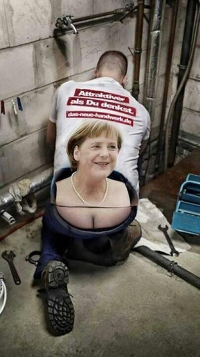 @ice_man_ka @StavronEdvin Merkelig #puppetirsdag http://t.co/bmv1fuK28W
