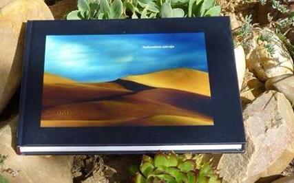 Con Snappybook tus mejores fotografías en un Album Digital Fotográfico unico #LaHoraMagica171 @JuanfraEscudero http://t.co/ZvXyrwZl6Y