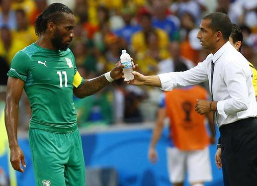 Bq7c2M3CcAEpgdL Ivory Coast boss Sabri Lamouchi announces his departure after World Cup exit [Football Italia]
