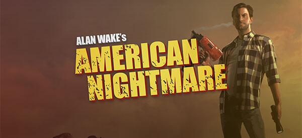 FLASH!!! GIVEAWAY: Alan Wake's American Nightmare FREE on http://t.co/N1iHn5D9wI for 30 minutes only! http://t.co/8dFTMPTb2o