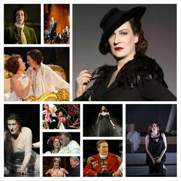 Happy birthday to mezzo extraordinaire, compelling actress and mistress of disguises @spconnolly http://t.co/a26j3yHNwg