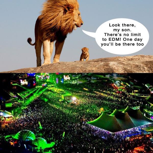 Epic!!! http://t.co/QRpmZVokKB