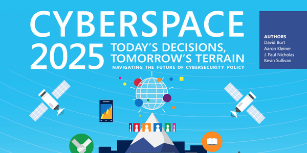 Learn how today's public policy can influence #Cyberspace in 2025. Visit our new site: http://t.co/s7Su0MGQJ3 http://t.co/ZzzkV5OFOB