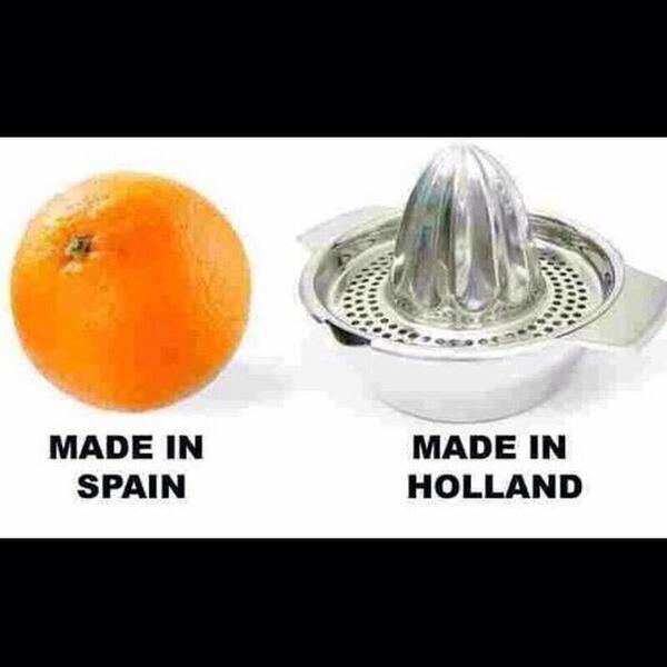 Maurice Wijnen (@mauricewijnen): Hahaha! RT @Liannoss: http://t.co/LYIeHlDrvd #spaned