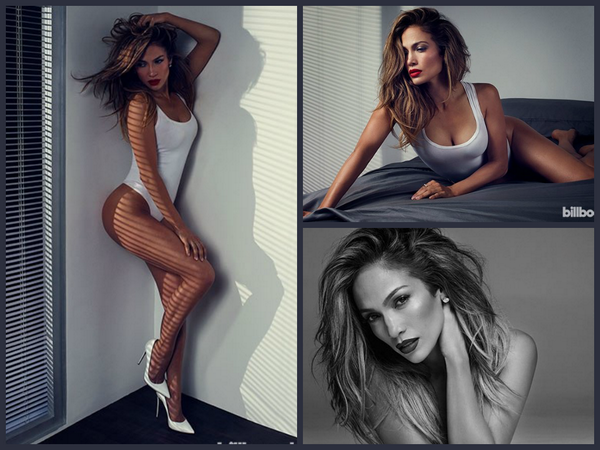 So proud to be a #JLover of this gorgeous women! @Jlo you're my idol & the most beautiful in the world!#billboard http://t.co/dmN2yyFCs8